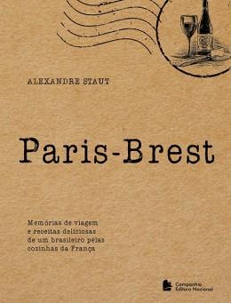 paris_brest